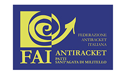 Fai-Patti-Militello