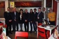 FAI - Incontro con Don Luigi Ciotti - by Stefano Vento (2016-03-17) - 35