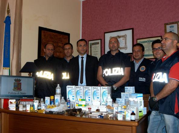 poliziotti-veget-kbcd-u432501074854167uyf-593x443corriere-web-sezioni
