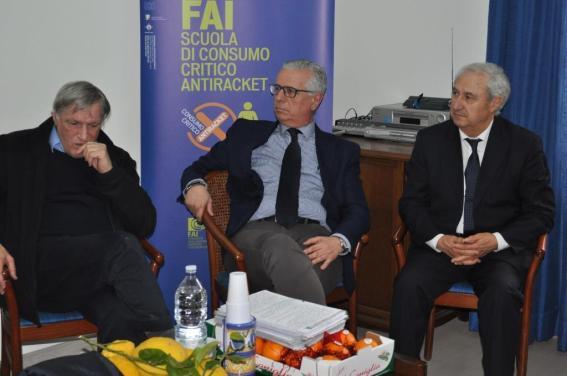 fai-sicilia-incontro-con-don-luigi-ciotti-by-stefano-vento-2017-02-24-64